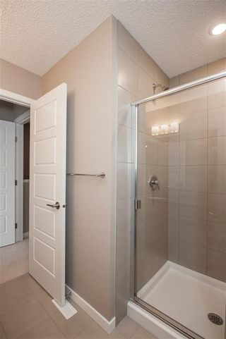 Photo 23: 163 Nolancrest CM NW in Calgary: Nolan Hill House for sale : MLS®# C4190728