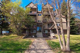 Photo 1: 6042 Tudor Glen: St. Albert Condo for sale : MLS®# E4247095