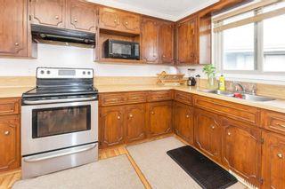 Photo 7: 18 MARTINGROVE Mews NE in Calgary: Martindale House for sale : MLS®# C4135868