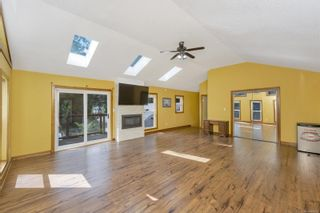 Photo 34: 2657 Nora Pl in : ML Cobble Hill House for sale (Malahat & Area)  : MLS®# 885353