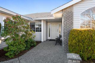 Photo 21: 6189 Waterbury Rd in : Na North Nanaimo House for sale (Nanaimo)  : MLS®# 863637