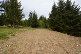 Photo 24:  in : Sk French Beach Land for sale (Sooke)  : MLS®# 875094