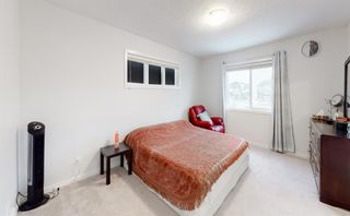 Photo 18: 405 Carringvue Avenue NW in Calgary: Carrington Semi Detached for sale : MLS®# A1087749
