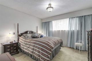 "Photo 15: 807 W 69TH Avenue in Vancouver: Marpole House for sale in ""MARPOLE"" (Vancouver West)  : MLS®# R2256031"