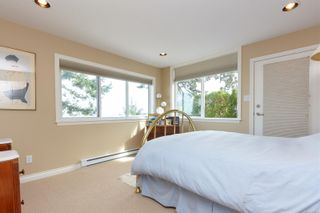 Photo 27: 3671 Dolphin Dr in : PQ Nanoose House for sale (Parksville/Qualicum)  : MLS®# 871132