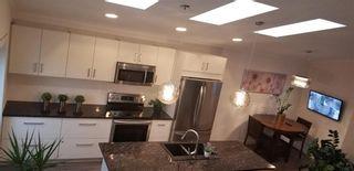 Photo 7: 456 Martin Avenue in Winnipeg: East Kildonan Residential for sale (3B)  : MLS®# 202124846