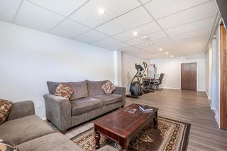 Photo 24: 30 Clearview Drive in Winnipeg: All Season Estates Residential for sale (3H)  : MLS®# 202020715