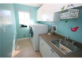 "Photo 13: 13237 239B Street in Maple Ridge: Silver Valley House for sale in ""Rock Ridge"" : MLS®# V1085282"