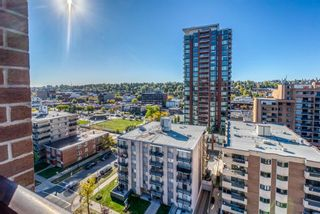 Photo 21: PH6 1304 15 Avenue SW in Calgary: Beltline Apartment for sale : MLS®# A1148675