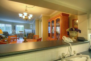 """Photo 13: 130 5500 ANDREWS Road in Richmond: Steveston South Condo for sale in """"SOUTHWATER"""" : MLS®# V882835"""