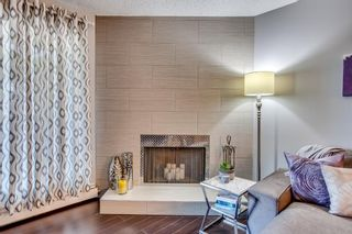 Photo 5: 205 1001 68 Avenue SW in Calgary: Kelvin Grove Apartment for sale : MLS®# A1144900
