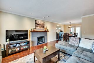 Photo 5: 6368 183A Street in Surrey: Cloverdale BC House for sale (Cloverdale)  : MLS®# R2564091
