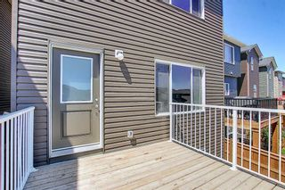 Photo 46: 26 Evanscrest Heights NW in Calgary: Evanston Detached for sale : MLS®# A1127719