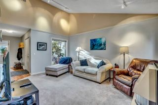 Photo 5: 6441 SHERIDAN Road in Richmond: Woodwards House for sale : MLS®# R2530068