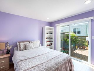 Photo 6: 6 232 E 6TH Street in North Vancouver: Lower Lonsdale Townhouse for sale : MLS®# R2393967