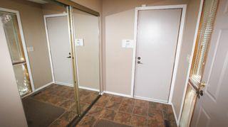 Photo 2: 31 Radley Bay in Winnipeg: Harbour View South Residential for sale (North East Winnipeg)  : MLS®# 1218125