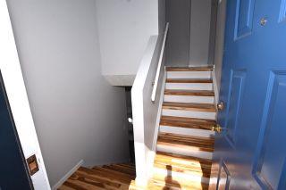Photo 12: 9702 104 Street: Morinville House for sale : MLS®# E4241551