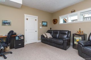 Photo 29: 108 644 Granrose Terr in VICTORIA: Co Latoria Row/Townhouse for sale (Colwood)  : MLS®# 809472
