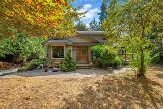 Photo 3: 2657 Nora Pl in : ML Cobble Hill House for sale (Malahat & Area)  : MLS®# 885353