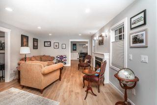 Photo 25: 12240 270 Street in Maple Ridge: Northeast House for sale : MLS®# R2620515