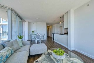Photo 7: 1205 689 ABBOTT Street in Vancouver: Downtown VW Condo for sale (Vancouver West)  : MLS®# R2581146