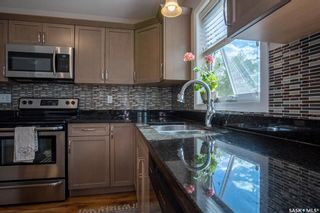Photo 13: 1029 O Avenue South in Saskatoon: King George Residential for sale : MLS®# SK858925