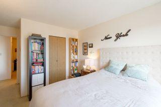 "Photo 8: 305 6655 LYNAS Lane in Richmond: Riverdale RI Condo for sale in ""Riverdale"" : MLS®# R2152834"
