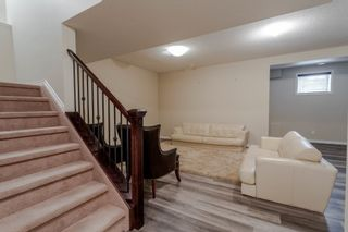 Photo 29: 20304 130 Avenue in Edmonton: Zone 59 House for sale : MLS®# E4229612