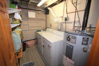 Photo 28: 5 433 May Street in Brock: Beaverton Condo for sale : MLS®# N5133384