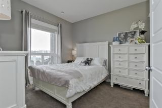 Photo 10: 10518 113 ST NW in Edmonton: Zone 08 Condo for sale : MLS®# E4169618