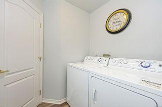 Photo 13: 8 3365 Auchinachie Rd in : Du West Duncan Row/Townhouse for sale (Duncan)  : MLS®# 875419