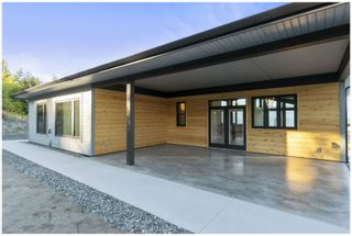 Photo 21: 2553 Panoramic Way in Blind Bay: Highlands House for sale : MLS®# 10217587