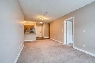 Photo 8: 412 20 Kincora Glen Park NW in Calgary: Kincora Apartment for sale : MLS®# A1144982