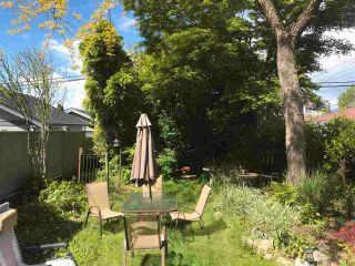 """Photo 11: 1271 E 28TH Avenue in Vancouver: Knight House for sale in """"FRASER/KNIGHT"""" (Vancouver East)  : MLS®# R2584737"""