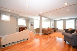 """Photo 20: 111 4233 BAYVIEW Street in Richmond: Steveston South Condo for sale in """"THE VILLAGE AT IMPERIAL LANDING"""" : MLS®# R2038806"""