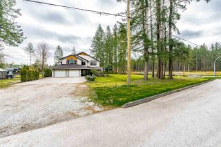 Photo 2: 3170 196 Street in Langley: House  : MLS®# R2565468