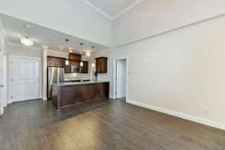 Photo 9: 412 11882 226 STREET in Maple Ridge: East Central Condo for sale : MLS®# R2347058
