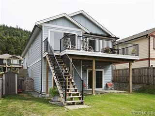 Photo 19: 1088 Fitzgerald Rd in SHAWNIGAN LAKE: ML Shawnigan House for sale (Malahat & Area)  : MLS®# 690972