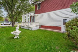Photo 41: 1161 Clifton Avenue in Moose Jaw: Central MJ Residential for sale : MLS®# SK870570