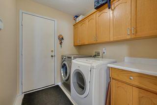 Photo 45: 4915 57 Avenue: Stony Plain House for sale : MLS®# E4247000