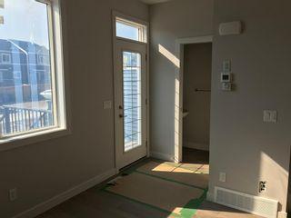 Photo 13: 23 Sunrise Heights: Cochrane Duplex for sale : MLS®# A1017998