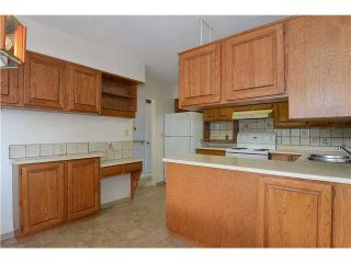 Photo 7: 4456 BRAKENRIDGE Street in Vancouver: Quilchena House for sale (Vancouver West)  : MLS®# V1070884