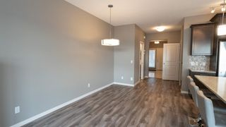 Photo 11: 250 Sunset Point: Cochrane Row/Townhouse for sale : MLS®# A1050873