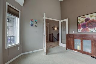 Photo 18: 40 Muirfield Close: Lyalta Detached for sale : MLS®# A1149926