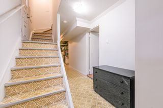 Photo 30: 262 Ryding Ave in Toronto: Junction Area Freehold for sale (Toronto W02)  : MLS®# W4544142