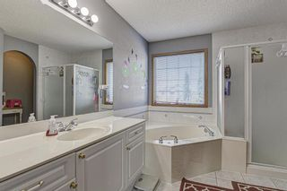 Photo 28: 143 Edgeridge Close NW in Calgary: Edgemont Detached for sale : MLS®# A1133048