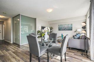 Photo 10: 120 250 New Brighton Villas SE in Calgary: New Brighton Apartment for sale : MLS®# A1140023