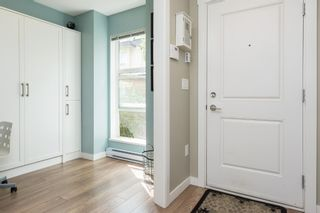 """Photo 5: 25 19477 72A Avenue in Surrey: Clayton Townhouse for sale in """"Sun at 72"""" (Cloverdale)  : MLS®# R2094312"""