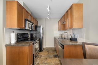 Photo 16: 507 500 Oswego St in : Vi James Bay Condo for sale (Victoria)  : MLS®# 858101