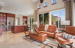 Photo 11: Condo for sale : 4 bedrooms : 5 Terraza Dr in Newport Coast